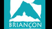 Site VTT FFC du Grand Briançonnais